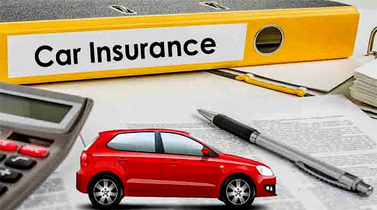Assuransi Honda Bandung