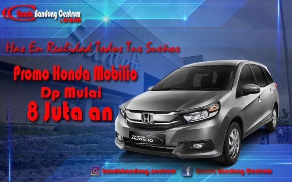 Honda-Bandung-Centrum-Promo