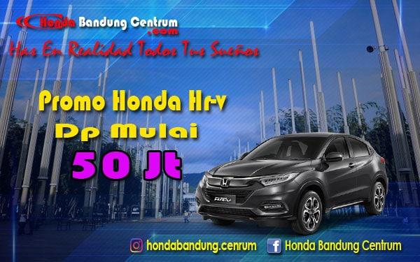 Honda-Hrv-Bandung-Centrum