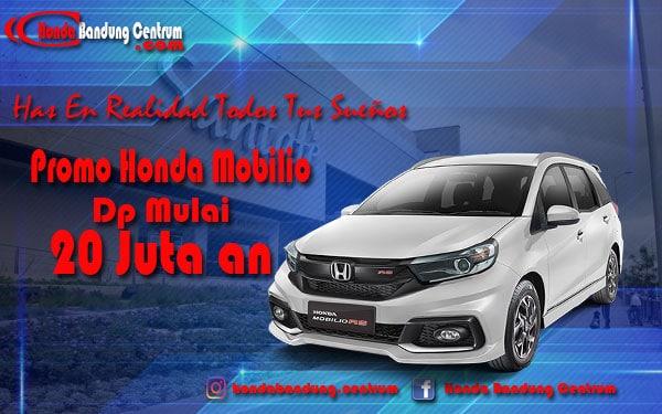 Promo-Honda-Mobilio-Rs-Manual