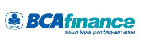 Bca-Finance