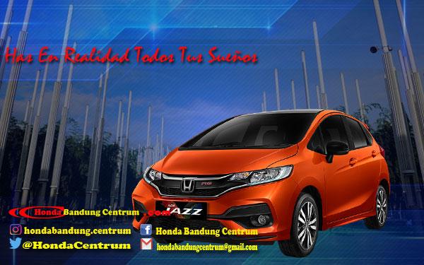 Dealer-Honda-Bandung