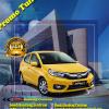 Honda-Brio-Promo-Tunai-Bandung