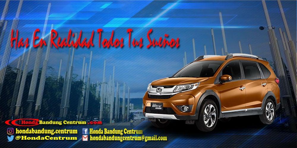 Honda-Brv-Bandung-Centrum