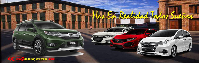 Honda-Brv-Bandung-Hijau