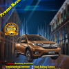 Honda-Brv-Promo-Kredit-Bandung