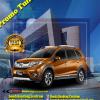 Honda-Brv-Promo-Tunai-Bandung