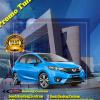 Honda-Jazz-Promo-Tunai-Bandung