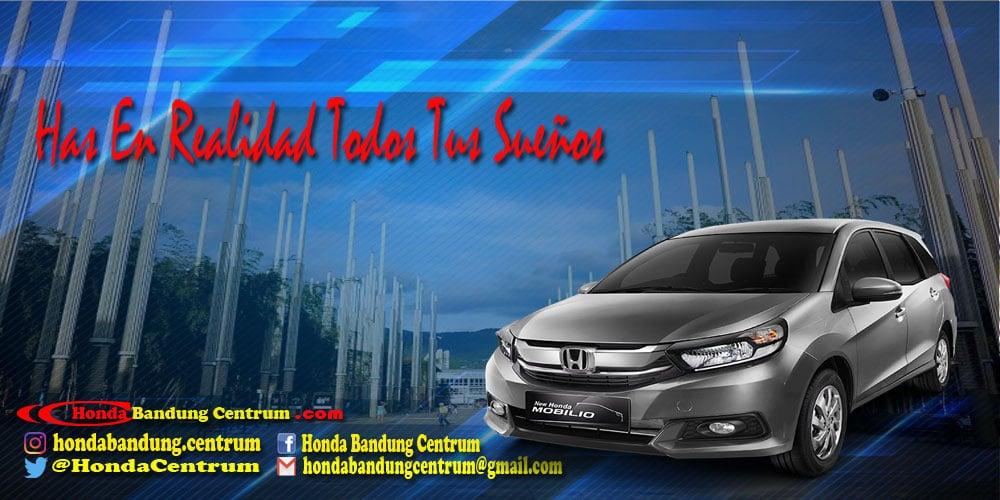 Honda-Mobilio-Bandung-Centrum