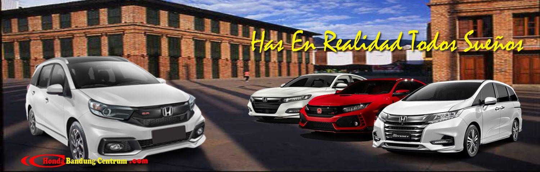 Honda-Mobilio-Putih