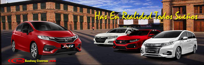 Honda-jazz-merah
