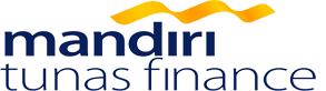 Mandiri-Finance