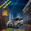 Promo-jredit-Honda-Mobilio-Dp-Minim