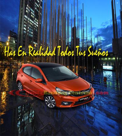 brio-rs-orange