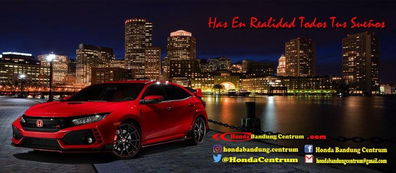 Honda-Bandung-Centrum-Civic-R