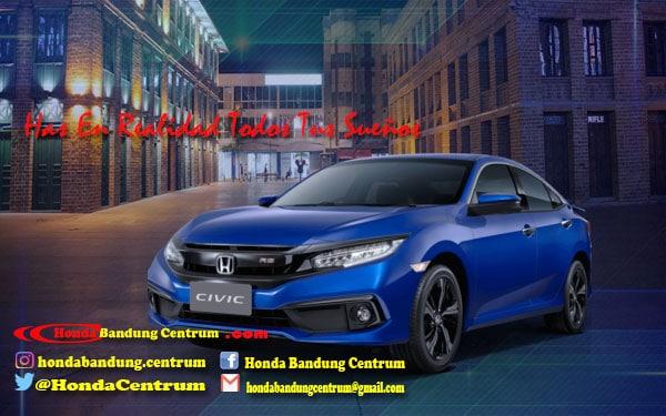 Honda-Civic-Rs-2020