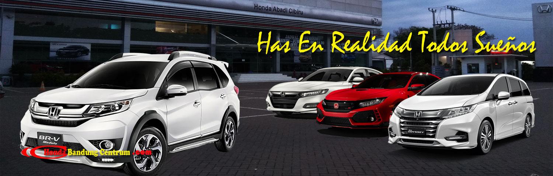 Kelebihan-Honda-BRV