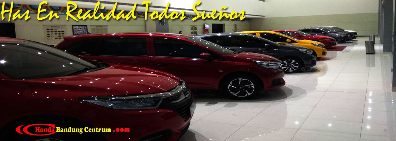 Promo-Honda-Bandung