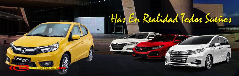 Promo Honda Bandung Brio 2020 Dp Minim