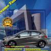 Promo Honda Brio Tunai