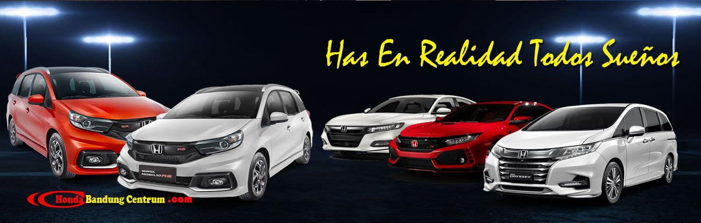 Harga-Honda-Mobilio-2021-Tasikamalaya
