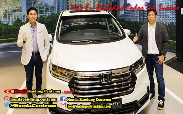 Honda-Odyssey-Facelift