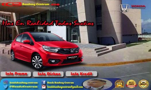 Honda-Tasik-Centrum